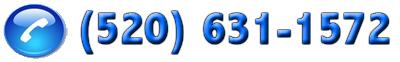 Call Us 1-520-631-1572
