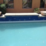 Docs Pool Tile Cleaning