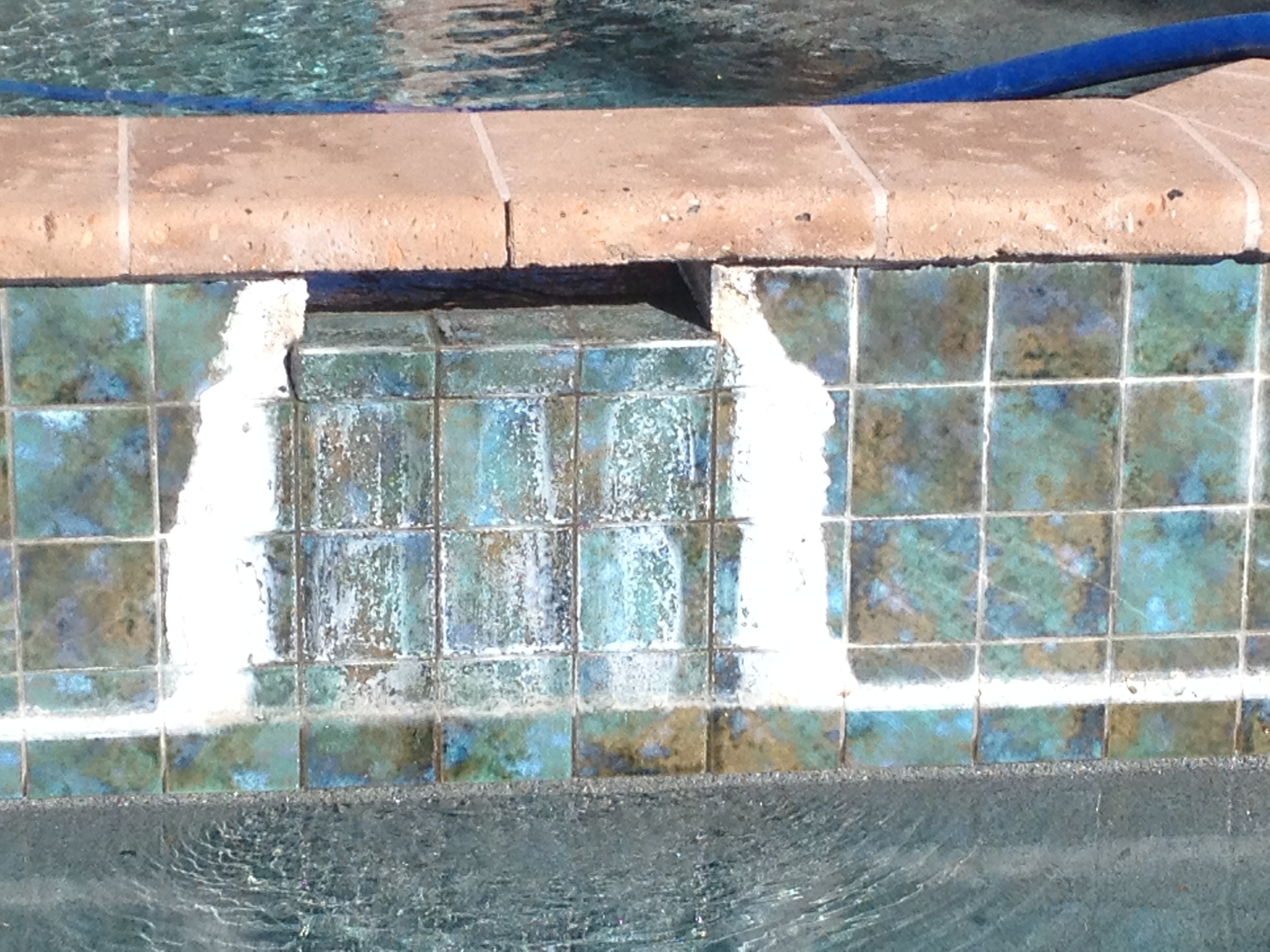 Docs Pool Tile Cleaning in Tucson