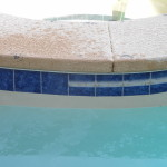 Pool Tile Cleaning in Tucson