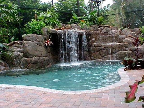 Tucson Pool Cleaning