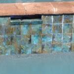 Tucson Pool Tile Cleaning